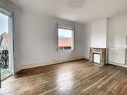 Appartement Sermaize les Bains • 87m² • 3 p.