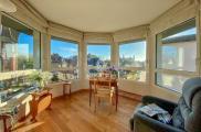 Appartement Le Touquet Paris Plage • 82m² • 3 p.