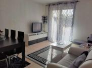Appartement Verdun sur Garonne • 56 m² environ • 3 pièces