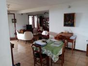 Maison La Montagne • 90m² • 5 p.