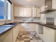 Maison Ponthierry • 83m² • 4 p.
