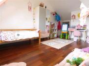 Appartement Roissy en France • 86m² • 4 p.