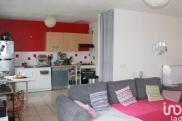 Maison Nieul le Virouil • 86m² • 4 p.