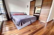 Appartement St Laurent du Var • 50m² • 2 p.