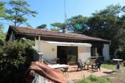 Maison Seignosse • 110m² • 5 p.