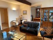 Appartement Carcassonne • 136m² • 5 p.