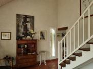 Maison Sceaux d Anjou • 140m² • 6 p.