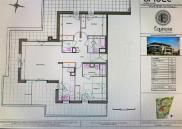 Appartement Vetraz Monthoux • 99m² • 4 p.
