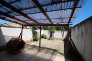 Maison Decines Charpieu • 100m² • 6 p.