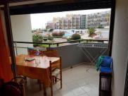 Appartement Le Barcares • 35 m² environ • 2 pièces