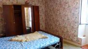 Maison St Genis d Hiersac • 60m² • 4 p.