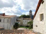 Villa Saintes • 236m² • 7 p.
