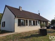 Maison Reims • 113m² • 6 p.
