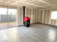 Maison Anguerny • 110m² • 6 p.