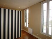 Maison Vichy • 71m² • 3 p.