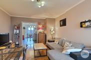 Appartement Brindas • 70m² • 3 p.