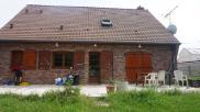 Maison Sin le Noble • 130m² • 6 p.