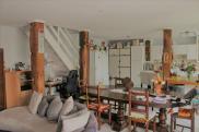 Maison Surgeres • 115m² • 3 p.