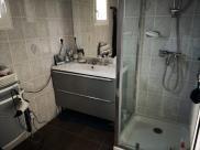 Maison Gailhan • 152m² • 6 p.