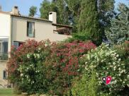 Maison Argeles sur Mer • 490m² • 20 p.