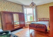 Maison Montauban • 129m² • 5 p.