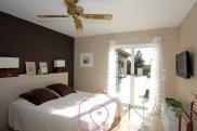 Maison Montauroux • 189m² • 6 p.