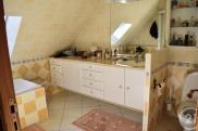 Maison Houilles • 130m² • 6 p.