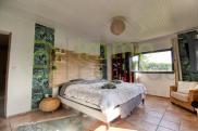 Maison Lafrancaise • 192m² • 7 p.