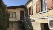 Maison Cires les Mello • 84m² • 3 p.