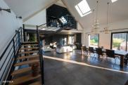 Maison Ferolles Attilly • 260m² • 7 p.
