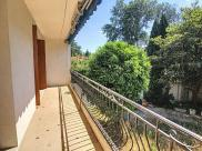 Appartement Avignon • 65m² • 3 p.