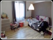 Maison Monthois • 102m² • 6 p.