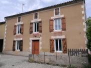Villa Vianne • 160m² • 6 p.