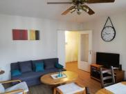 Appartement Toulon • 65 m² environ • 3 pièces