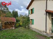 Maison Montrevel en Bresse • 96m² • 4 p.