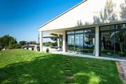 Maison Ollioules • 270m² • 10 p.