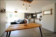 Maison St Affrique • 92m² • 4 p.