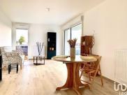 Appartement Haubourdin • 66 m² environ • 3 pièces