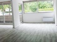 Appartement Bagneres de Bigorre • 71 m² environ • 3 pièces