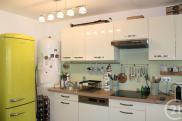 Appartement Fecamp • 61m² • 3 p.