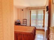 Appartement Auch • 127m² • 4 p.