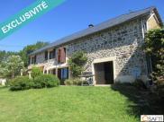 Maison St Setiers • 116m² • 5 p.