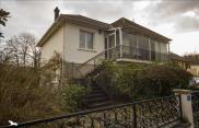 Maison Altillac • 141m² • 5 p.