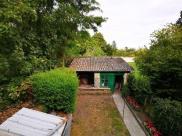 Maison Beaumont sur Oise • 70m² • 3 p.