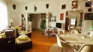 Appartement Perpignan • 118m² • 4 p.