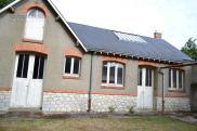 Maison Janville • 375m² • 11 p.