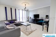 Appartement Echirolles • 92m² • 5 p.
