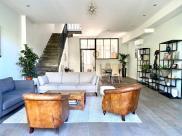 Maison Bordeaux • 270 m² environ • 8 pièces