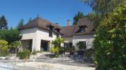 Maison Vichy • 300m² • 10 p.