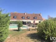 Maison Donnemarie Dontilly • 278m² • 9 p.